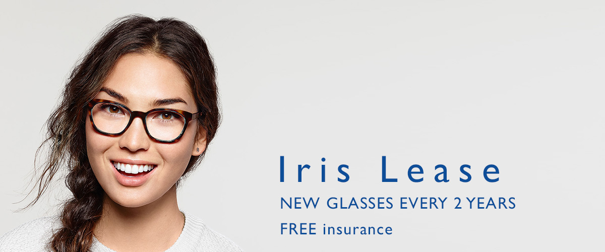 banner-iris-site-brillease-eng