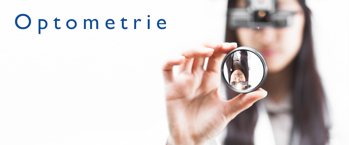 banner-iris-site-optometrie-nl