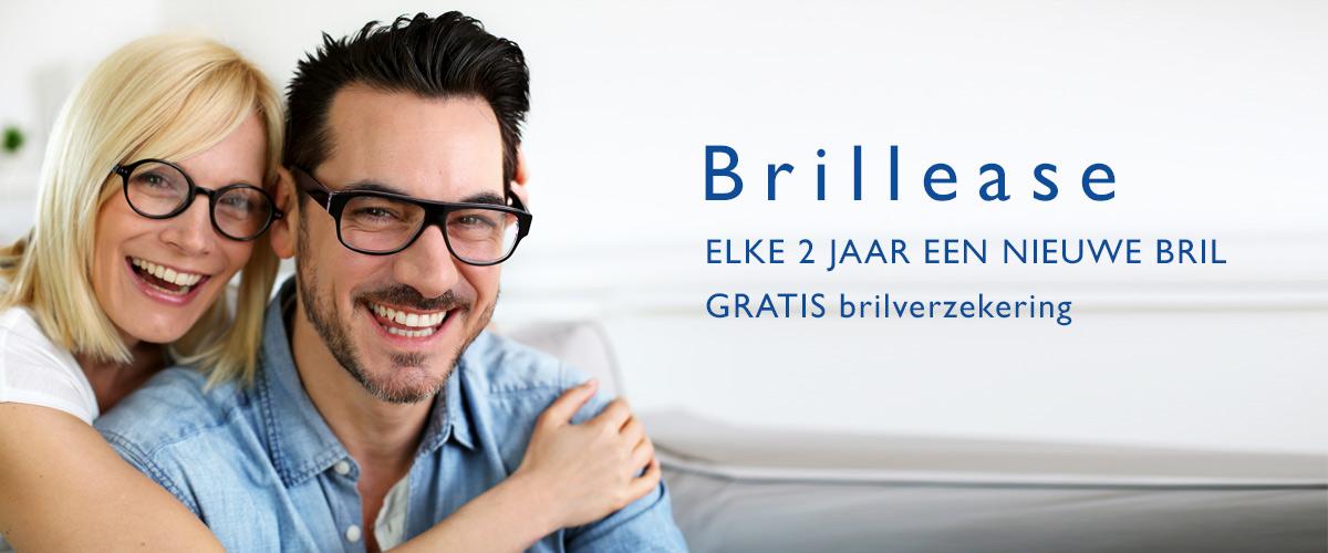 banner-lease-nl