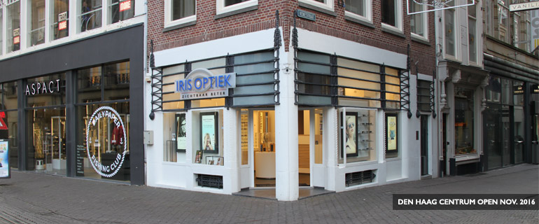 den-haag-centrum-open1