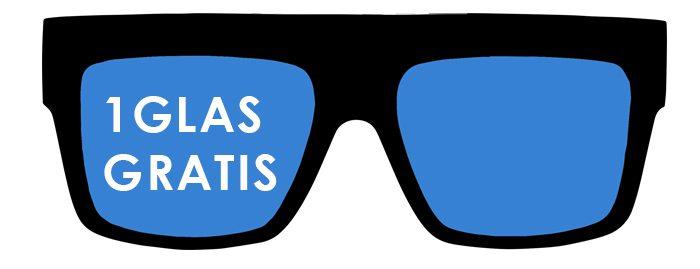 62faf58bb5259b 1 GLAS GRATIS bij aanschaf van een tweede bril   Iris Optiek
