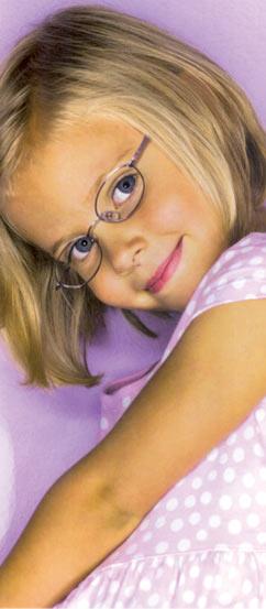 kinderbrillen kindermonturen
