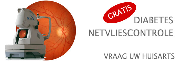 GRATIS-netvlies-controle