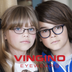 vingino-kids